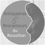logo-gpt-antiquaires-brocanteurs-roussilon