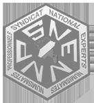 logo-snennp